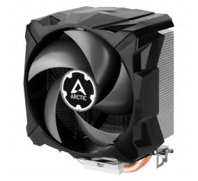 Cooler CPU Arctic Freezer 7 X CO