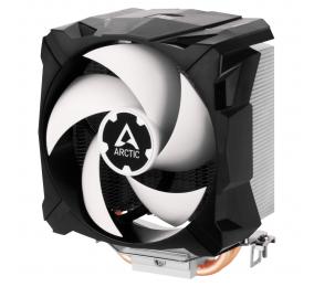 Cooler CPU Arctic Freezer 7 X