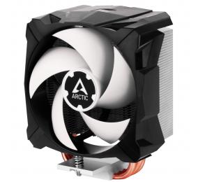 Cooler CPU Arctic Freezer A13 X