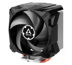 Cooler CPU Acrtic Freezer i13 X CO