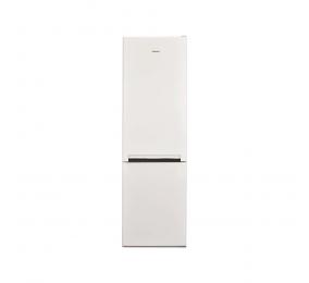 Frigorífico Combinado Hotpoint H8 A1E W 337 Litros A+ Branco