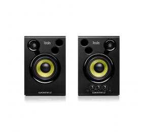 Colunas DJ Hercules DJ Monitor 42 80 watts