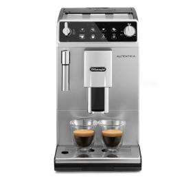 Máquina de Café Automática DeLonghi Autentica ETAM 29.510.SB 1450W