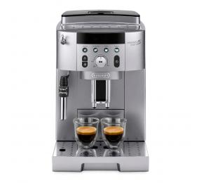 Máquina de Café Automática DeLonghi ECAM250.31.SB 1450W 15 Bar