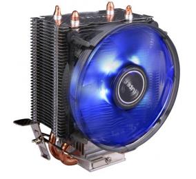 Cooler CPU Antec A30