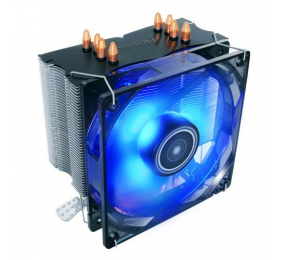 Cooler CPU Antec C400 Elite Performance