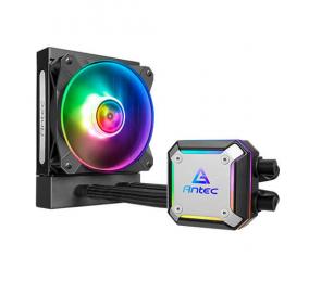 Water Cooler CPU Antec Nepture 120 ARGB