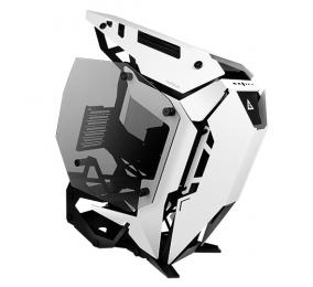 Caixa Extended-ATX Antec Torque Tempered Glass Preta/Branca