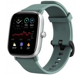 Smartwatch Amazfit GTS 2 Mini Sage Green