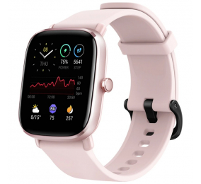 Smartwatch Amazfit GTS 2 Mini Flamingo Pink