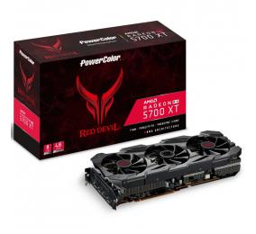 Placa Gráfica Powercolor Radeon RX 5700 XT Red Devil 8GB OC