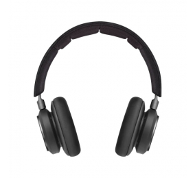 Headphones Bang & Olufsen Beoplay H9 (3nd Gen) Active Noise Cancelling Wireless Matte Black