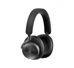 Headphones Bang & Olufsen Beoplay H95 Adaptive Active Noise Cancelling Wireless Black
