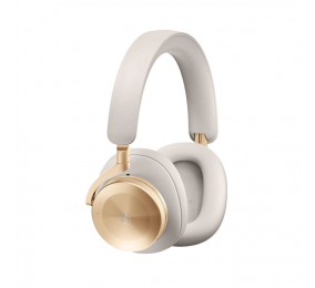 Headphones Bang & Olufsen Beoplay H95 Adaptive Active Noise Cancelling Wireless Gold Tone