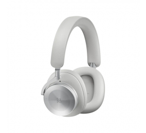 Headphones Bang & Olufsen Beoplay H95 Adaptive Active Noise Cancelling Wireless Grey Mist