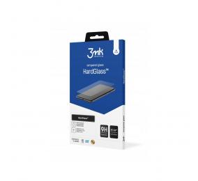 Vidro Temperado 3MK HardGlass Apple iPhone 12/12 Pro