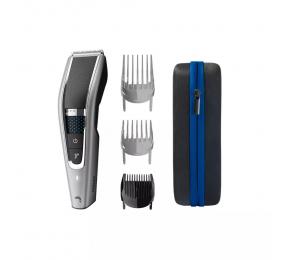 Máquina de Cortar Cabelo Philips Hairclipper Series 5000 HC5650/15