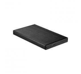 """Caixa Externa Kolink HDSU2U3 SATA 2.5"""" USB 3.0"""