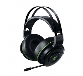 Headset Razer Thresher Wireless Xbox One