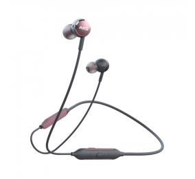 Headphones AKG Y100 Wireless In-Ear Rosa