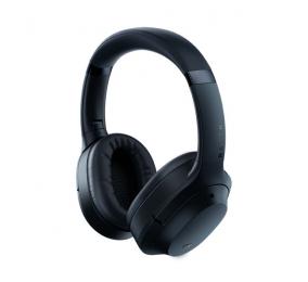 Headphones Razer Opus THX Wireless Azuis