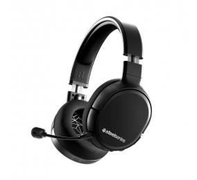 Headset Steelseries Arctis 1 Wireless