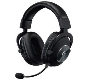 Headset Logitech G PRO Gaming