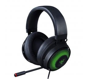 Headset Razer Kraken Ultimate