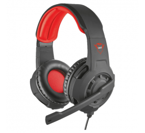 Headset Trust GXT 310P Radius Gaming