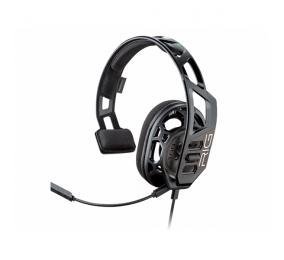 Headset Nacon Plantronics RIG 100HC PS4/NS/XONE
