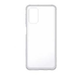 Capa Samsung Soft Clear Cover Samsung Galaxy A32 5G Transparente