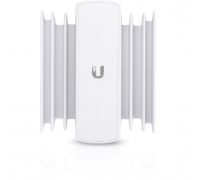 Antena Ubiquiti Horn-5-90 Airmax Horn 5 90º p/ Isostation/Prismation