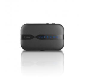 Hotspot Móvel D-Link DWR-932 150Mbps 4G LTE
