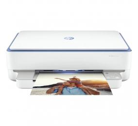 Impressora Multifunções HP Envy 6010e All-In-One Wireless