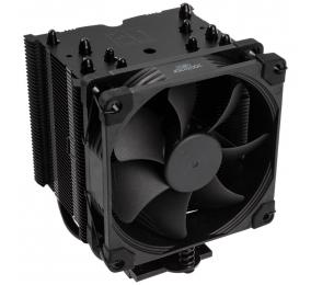 Cooler CPU Noctua NH-U9S Chromax Black