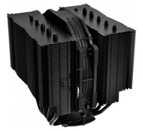 Cooler CPU Noctua NH-D15S Chromax Black