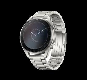 Smartwatch Huawei Watch 3 Pro Elite