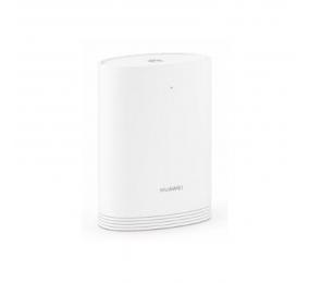 Huawei WiFi Q2 Pro (Satellite)
