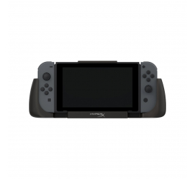Capa com Carregador HyperX HyperX ChargePlay Clutch para Nintendo Switch