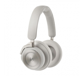 Headphones Bang & Olufsen Beoplay HX Active Noise Cancelling Wireless Sand