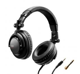 Headphones DJ Hercules DJ 45
