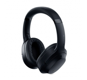 Headphones Razer Opus THX Wireless Pretos