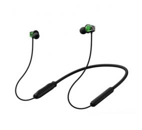 Auriculares Black Shark Bluetooth 2 Pretos