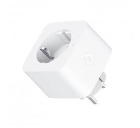 Tomada Inteligente Energizer Smart WiFi Plug