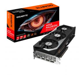 Placa Gráfica Gigabyte Radeon RX 6900 XT Gaming 16GB GDDR6 OC
