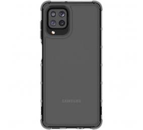 Capa Samsung Galaxy M22 Preta