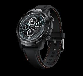 Smartwatch Mobvoi TicWatch Pro 3 GPS