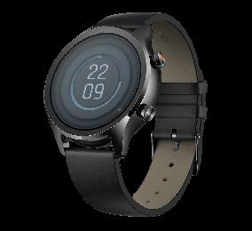 Smartwatch Mobvoi TicWatch C2+