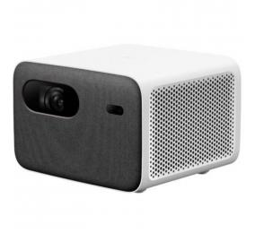 Projetor Xiaomi Mi Smart Projector 2 Pro Branco