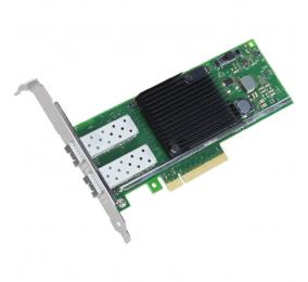 Intel Corp X710DA2BLK Converged Network Adapter X710